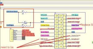 DIY Wiring MX5 Miata mk2 1999 NB 18  Miata Turbo Forum