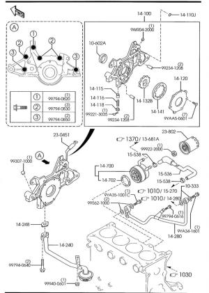 05 Subaru Outback Headlight Wiring  24h schemes