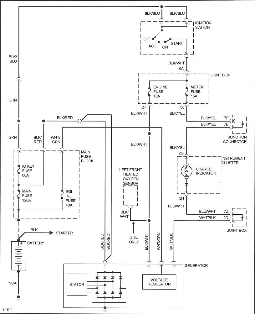 Diagram Free Collection Jayco 6 Pin Wiring Diagram ... on oxygen sensor extension harness, alpine stereo harness, radio harness, amp bypass harness, safety harness, obd0 to obd1 conversion harness, nakamichi harness, battery harness, dog harness, electrical harness, pony harness, suspension harness, maxi-seal harness, cable harness, fall protection harness, pet harness, engine harness,