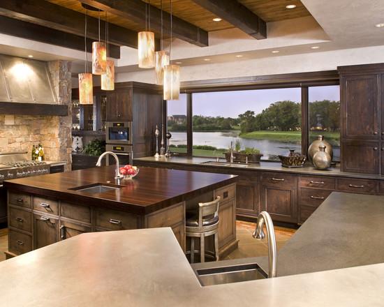 Eclectic Kitchen (Minneapolis)