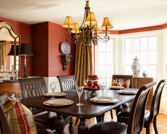 Residential Interiors Kansas City (Kansas City)