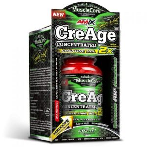 creage-concentrated-120-caps