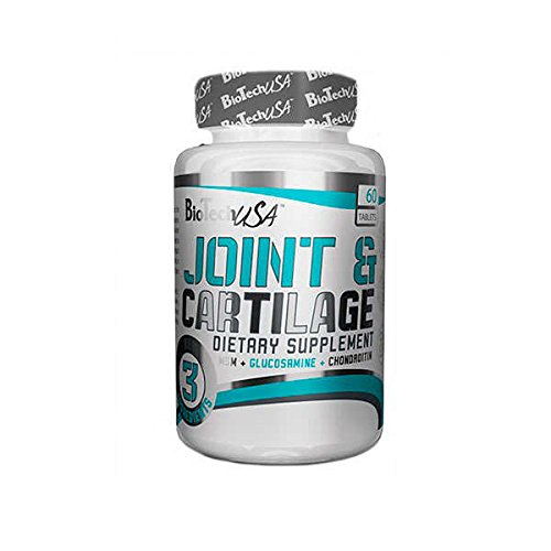 joint-cartilage-60-tabs