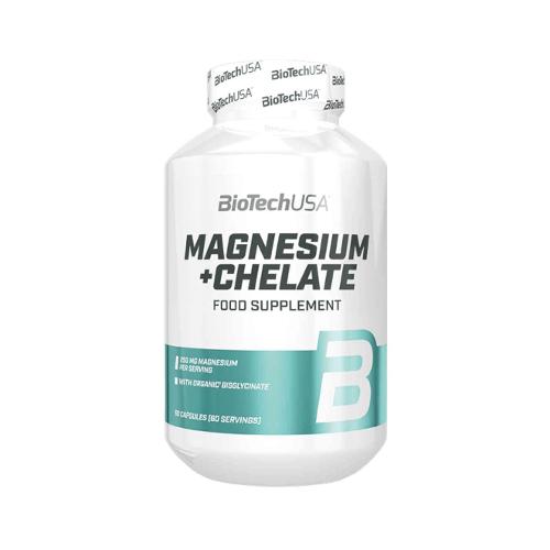 magnesium-chelate-60serv-biotech