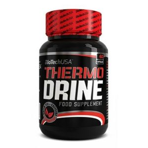 thermo-drine-60-caps