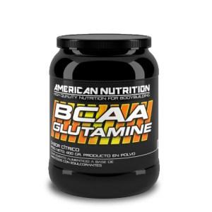 bcaa+glutamina-american-nutrition