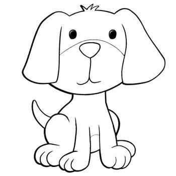 Haz clic en una de las imágenes para jugar a un juego. Dibujos Para Pintar De 1 A 3 Años - Dibujos Para Pintar