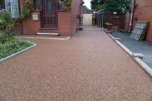 resin-bonded-driveway