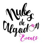 Nubes de Algodón Events