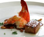 Hostería de Torazo Banquete Bodas Asturias