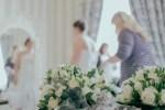 Organizadores de bodas en cuba