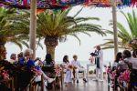 Eventa Ibiza