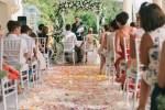 Oficiantes de bodas civiles Tarifa Sevilla Cordoba Granada Cadiz Ingles Frances Sueco Holandes Aleman