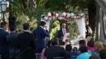 Oficiantes de bodas civiles Malaga Sevilla Cordoba Granada Zahara de los Atunes Huelva Ingles Frances Sueco Holandes Aleman