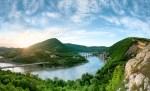 Bulgaria, destino de relax para viaje de novios