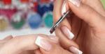 Deja tus uñas como nuevas para el día de tu boda