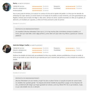 bodasnet_opiniones_03