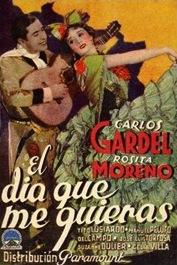 El Día que me Quieras (1935, USA)