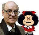 Quino (Mafalda)