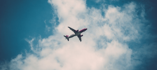 Vuelos low cost revolucionan el cielo de Argentina