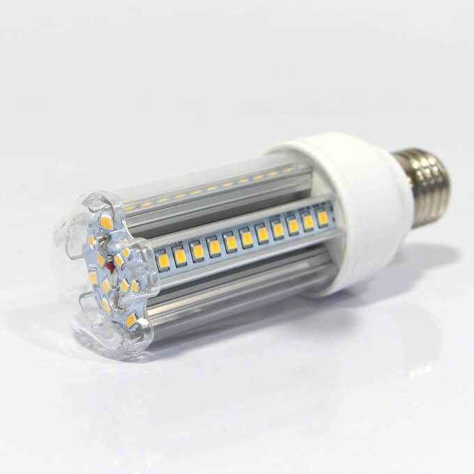 12w led corn bulb-1