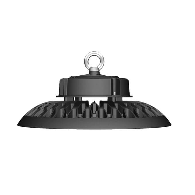 130 lm-w 200w ufo led high bay light-01