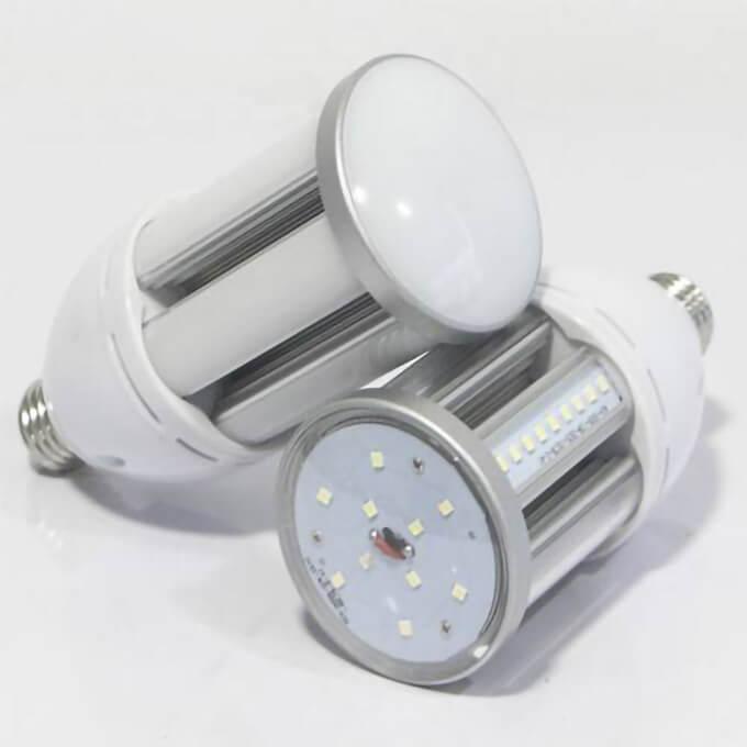 20w 30w e27 led corn lamp light bulb-01