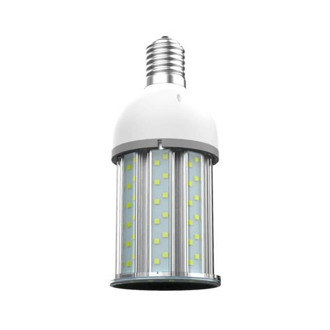 25w waterproof corn light-01