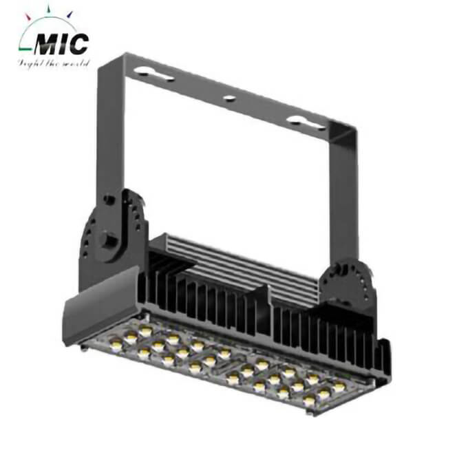 30w led tunnel light
