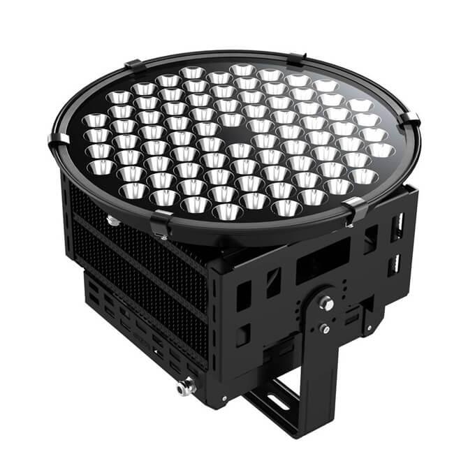 500w led flood light-01