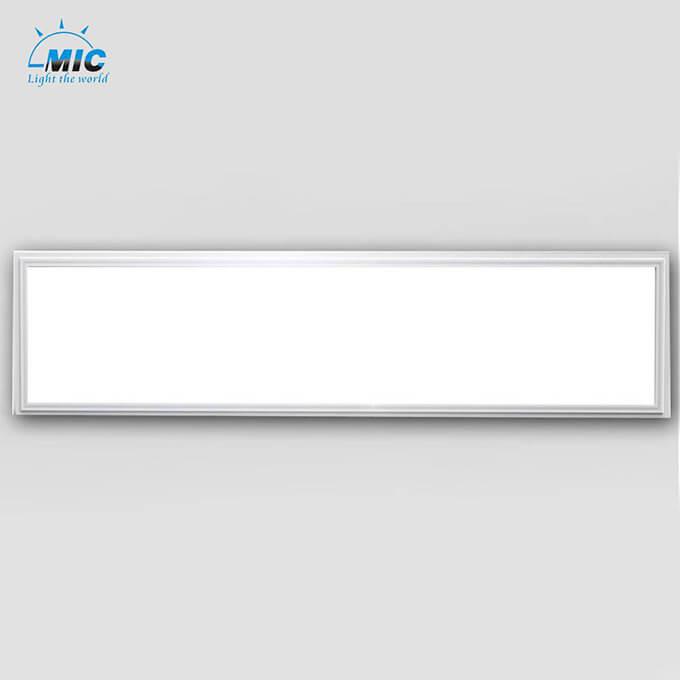 50w 300x1200mm led panel light-01
