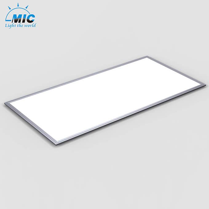 65w 600×1200 led panel light-01