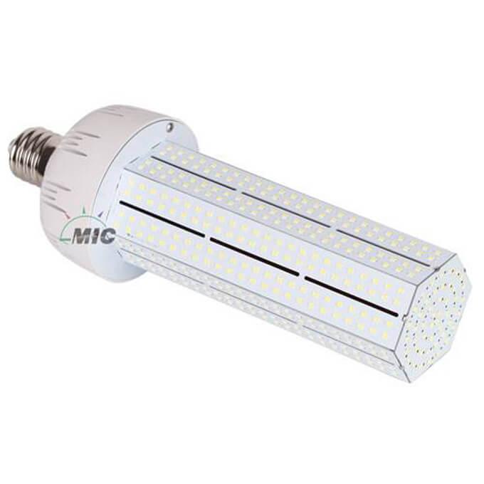 75% energy save led corn street light-01