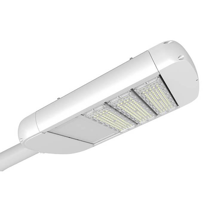 b series 150w-210w led street light-01