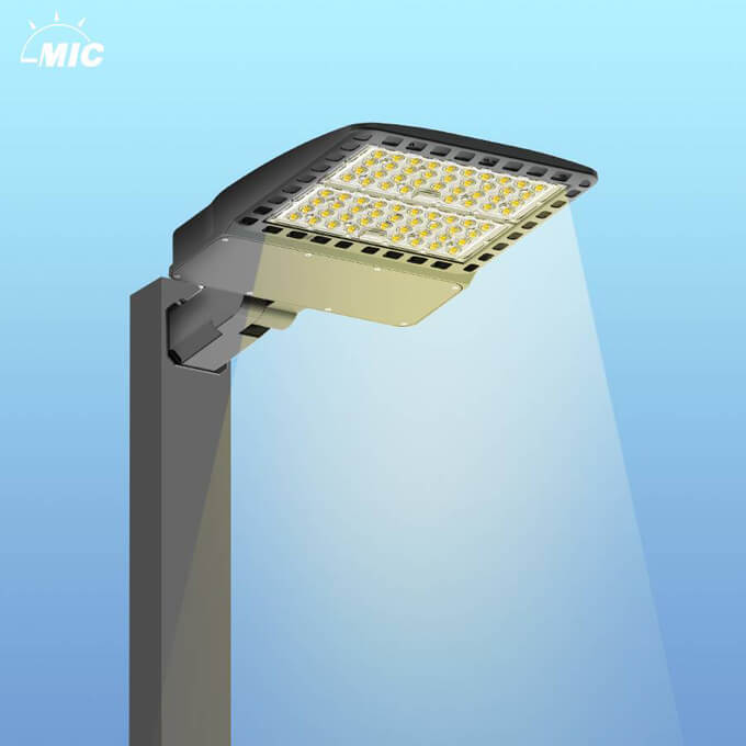 d series 100w led street light-01