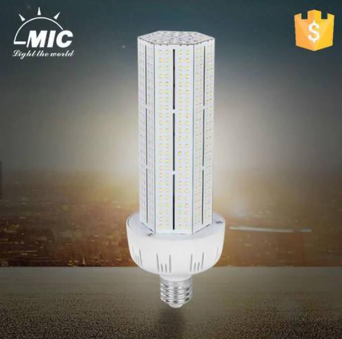 replacement 400w cfl 2835 led bulb lights corn-01