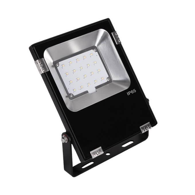 20w-led-flood-light2