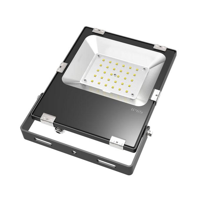 30w-led-flood-light