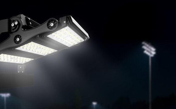 led floodlight-thum