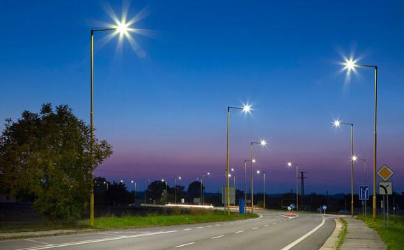 led-street-lights-thum