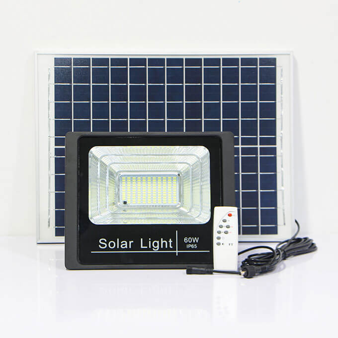 solar-flood-light5