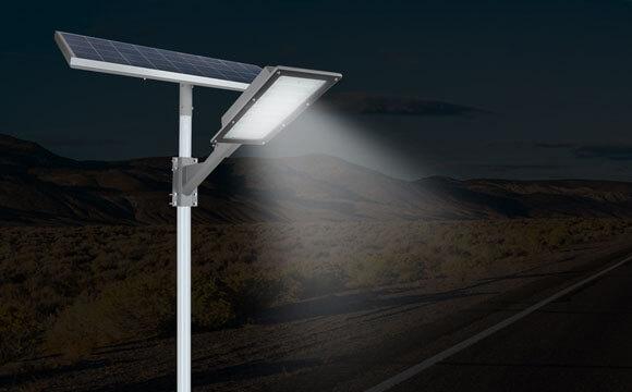street-LED-light-new-thum