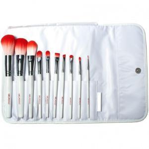 Deluxe Brush Set