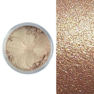 Glow Squad Highlighter - G.O.A.T