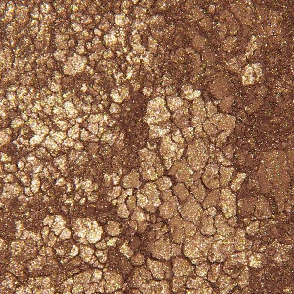 Loose Mineral Eyeshadow - Nature