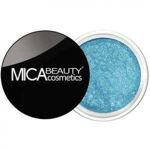 Loose Mineral Eyeshadow - Vibrance