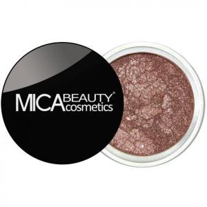 Loose Mineral Eyeshadow - Decadence