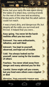 intro_traits