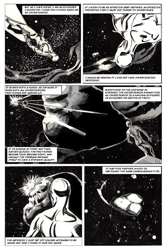 Silver-Surfer-Beneath-the-Surface-page-7