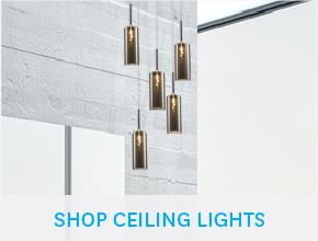 pendant lights epping # 31